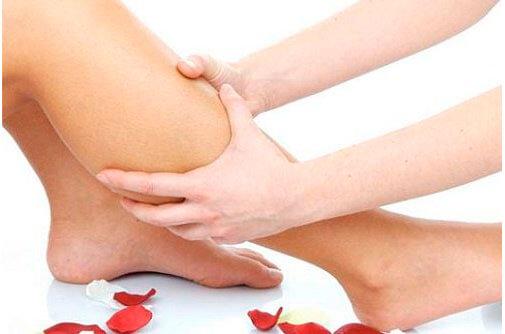 Tratamientos para las alteraciones en la piel