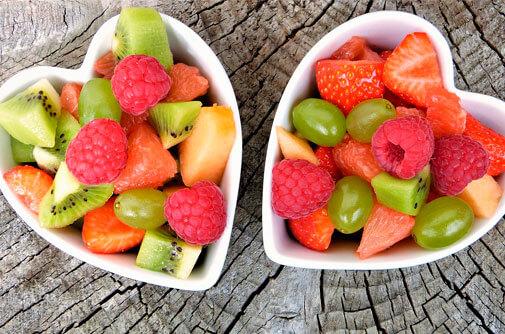 Relación entre tener un corazón sano y las varices