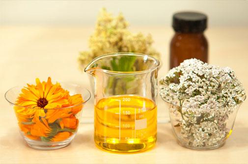Prevenir las varices con remedios caseros