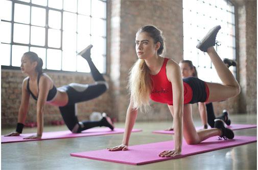 Deportes para prevenir la apariciónd e varices