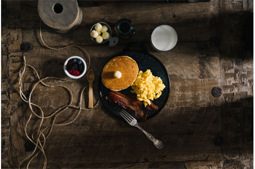 Qué comer para prevenir las varices