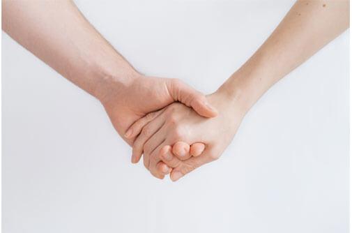 Tratamiento para eliminar las varices de las manos