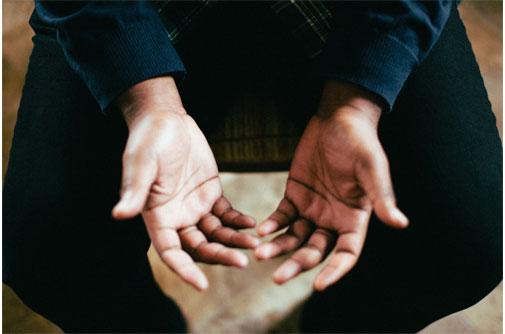 Tratamientos para eliminar las varices de las manos