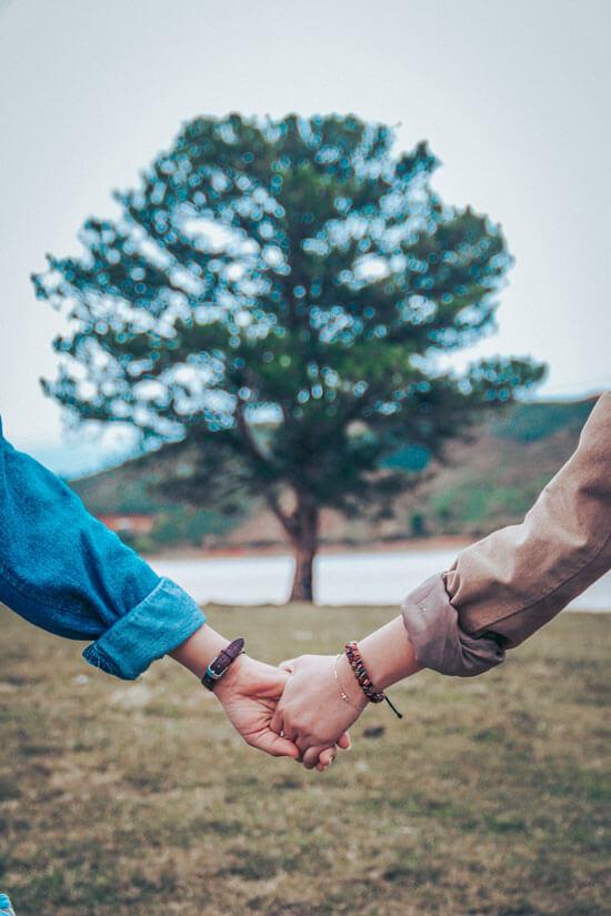 Rejuvenecer las manos con nuestros tratamientos