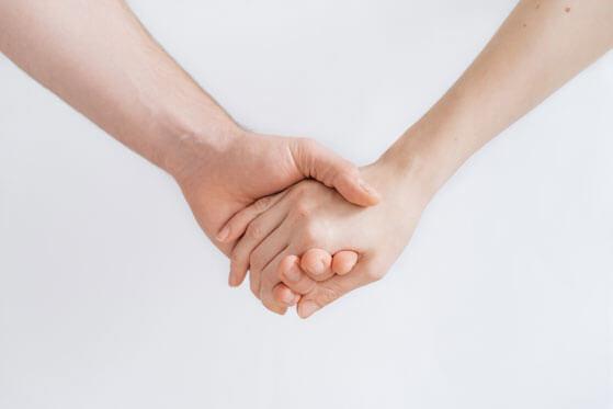 Rejuvenecimiento de manos en Clínica Barcelona