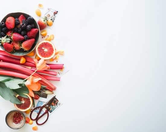 La nutrición y la aparición de varices