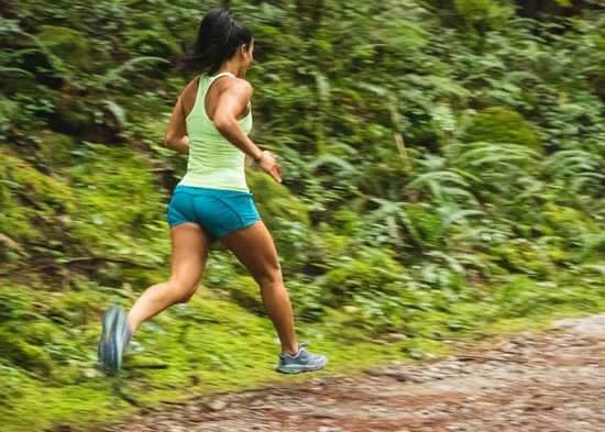 Prevenir venas varicosas con ejercicio